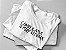 Complicadx e perfeitinhx| t-shirt & babylook - Imagem 6