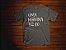 Uma menina de 80| t-shirt & babylook - Imagem 5