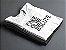 Pare olhe escute| t-shirt & babylook - Imagem 4