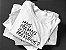 Mais pra mais ou mais pra menos ?| t-shirt & babylook - Imagem 3