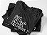Mais pra mais ou mais pra menos ?| t-shirt & babylook - Imagem 4