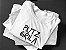 Putz grila| t-shirt & babylook - Imagem 4