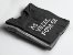 Às vezes, foda-se | t-shirt & babylook - Imagem 1