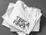 Terça- feira| t-shirt & babylook - Imagem 2