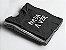 Menos é Mais | t-shirt & babylook - Imagem 2