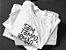 Sem tempo, irmão| t-shirt & babylook - Imagem 1