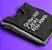Quem não chora não mama| t-shirt & babylook - Imagem 1