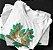 Chita Bacana  t-shirt & babylook - Imagem 7