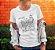 Un cafe et un chat | t-shirt & babylook - Imagem 2
