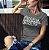 Fui catar coquinhos, já volto   t-shirt & babylook - Imagem 7