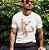 Gatito| t-shirt & babylook - Imagem 4