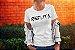 Reflita| t-shirt & babylook - Imagem 2