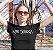 Me deixa| t-shirt & babylook - Imagem 1