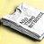 Não tenho interesse | t-shirt & babylook - Imagem 2