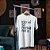 Não vá se perder por aí| t-shirt & babylook - Imagem 4