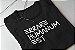 Errare Humanum Est| t-shirt & babylook - Imagem 1