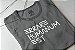 Errare Humanum Est| t-shirt & babylook - Imagem 2