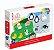 Brinquedos educativos 4 anos - bingo dos animais - Imagem 2