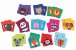 Brinquedo Educativo Jogo da memória de animais - Imagem 2