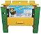 Bancada de Ferramentas Infantil - Brinquedo de Madeira - Imagem 2