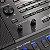 Teclado Arranjador Yamaha PSR SX900 61 Teclas Touchscreen - Imagem 3