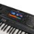 Teclado Arranjador Yamaha PSR SX900 61 Teclas Touchscreen - Imagem 6