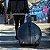 Bag Para Pratos Zildjian 24 Zrcv24 Rígido Com Rodinhas - Imagem 5