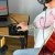 Interface Áudio M-Audio USB com MIDI IN/OUT 2 Canais - Imagem 4