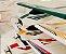 aviaozinho em depron que voa na cor verde - Imagem 5