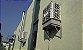 Climatizador Evaporativo para Loja Academia Salão Igreja Para 100m² - 90% + economia do que o Ar Condicionado  - Imagem 4