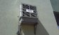 Climatizador Evaporativo para Loja Academia Salão Igreja Para 100m² - 90% + economia do que o Ar Condicionado  - Imagem 3