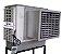 Climatizador Evaporativo para Loja Academia Salão Igreja Para 100m² - 90% + economia do que o Ar Condicionado  - Imagem 7