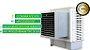 Climatizador Evaporativo para Loja Academia Salão Igreja Para 100m² - 90% + economia do que o Ar Condicionado  - Imagem 10