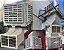 Climatizador De Ar Evaporativo Industrial + Duto e Grelha Oscilante KIT para 500m² - Imagem 7