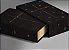 Bíblia de Estudo Nova Versão Transformadora NVT (PRETA) - Imagem 2