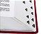 Bíblia Sagrada Letra Gigante SBB Almeida Revista e Atualizada PINK - Imagem 4