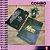 COMBO- BIBLIA FACIL DE ENTENDER NTLH + 40 DIAS COM STAR WARS - Imagem 1