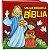 Dia a Dia com Deus: Minha Pequena Bíblia - Imagem 1