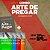 COMBO - ARTE DE PREGAR - Imagem 1