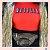 Body Netflix - Imagem 3