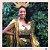 Ombreira Gold - Imagem 1
