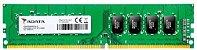 MEMORIA ADATA 4GB DDR4  2666MHZ - Imagem 1
