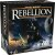 Star Wars Rebellion - Imagem 1