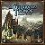 A Guerra dos Tronos: Board Game (2 Edicao) - Imagem 3
