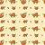 Fralda ecológica - Bicho Preguiça - Imagem 3