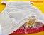 Fralda ecológica - Amarelo - Boneca de Pano - Imagem 7