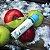 BLVK FRZN Apple - Imagem 1
