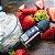 Salt - BLVK - Strawberry Cream - 30ml - Imagem 1