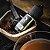 BLVK Salt Tobacco Caramel 30ml - Imagem 1