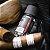 BLVK Salt Tobacco Cuban Cigar 30ml - Imagem 1